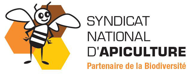 Syndicat National d'Apiculture (S.N.A.)